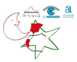 SAHARAUIS: UN PUEBLO AL LÍMITE