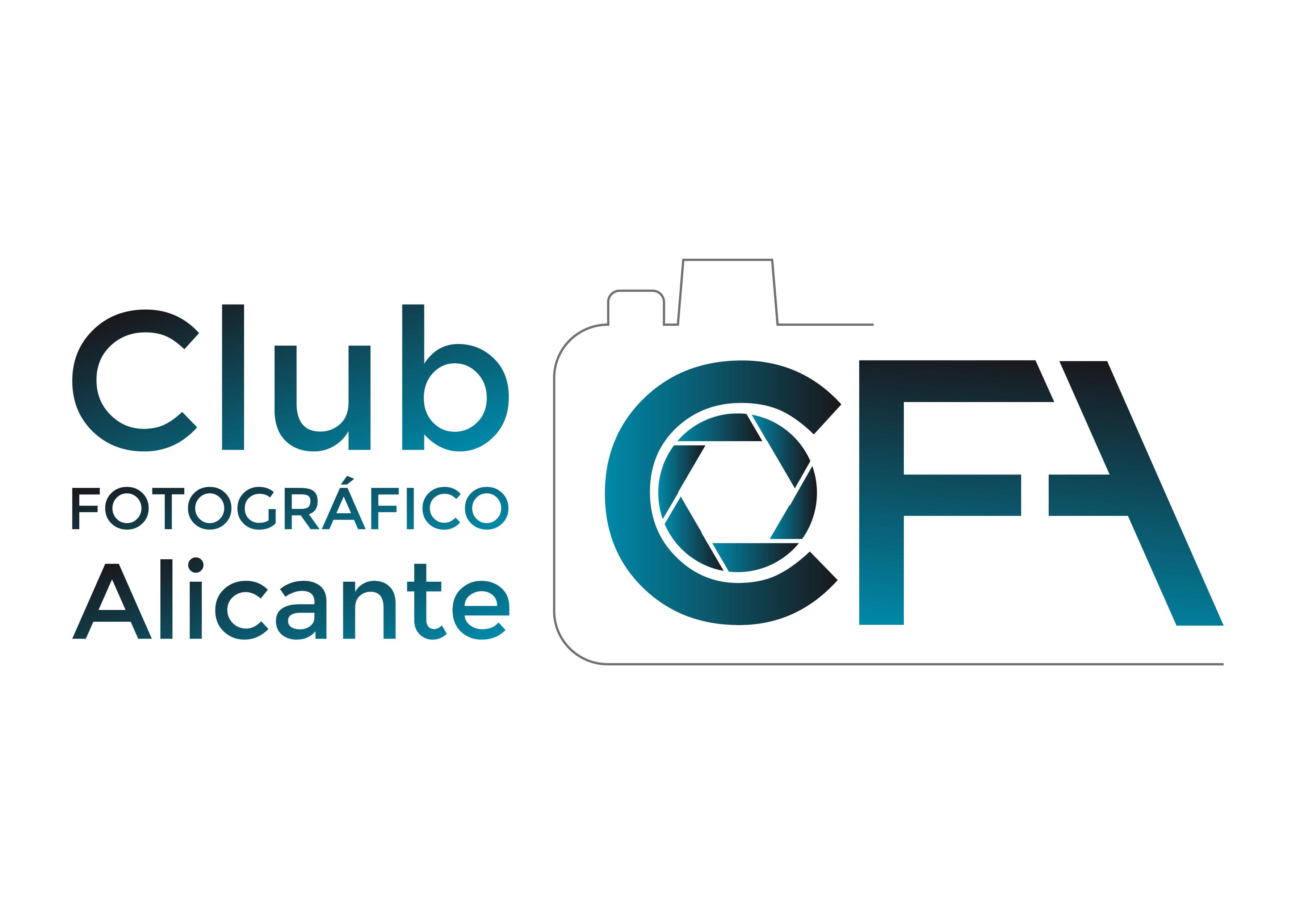 ABSTRACCIONES Club Fotográfico de Alicante