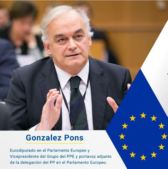 FORO +EUROPA EN EL MEDITERRÁNEO