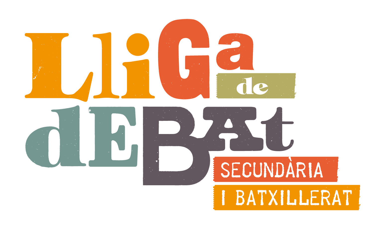 FINAL LOCAL LLIGA DEBAT 2020