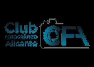 PRIMER VERANO DESPUÉS DE LA PANDEMIA: Club Fotográfico Alicante